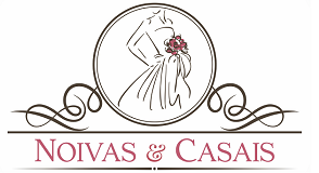 Noivas & Casais